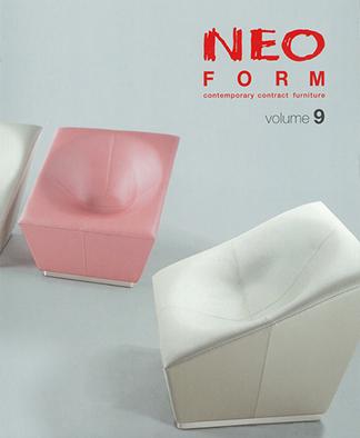 ネオフィルム neoform